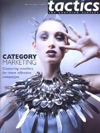 Category Marketing