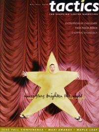 MAXI Stars Brighten the NIght